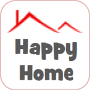 Part-Time Maid | House Cleaning | Spring Cleaning | Happy Home & Transport Services